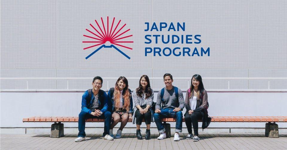 BÍ KÍP chọn trường khi du học Nhật Bản  - Top 10 trường Đại học tốt nhất