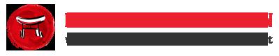 Xuất khẩu lao động Nhật Bản, Website đăng ký đi Nhật trực tuyến