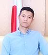 Nguyễn Cường (Mr)