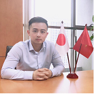 Phạm Chung (Mr)