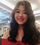 Thu Hằng (Ms)