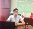 Nguyễn Hoàng (Mr)